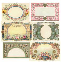 images  soap  pinterest soap labels