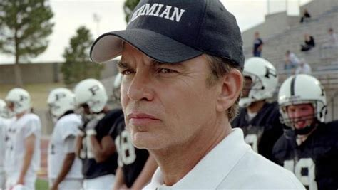 billy bob thornton friday night lights cinema 39 s 1st the best sports movies of all time