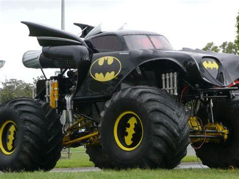 batman monster truck videos batman monster truck roadroll