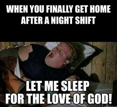 Night Shift Memes - the 25 best night shift meme ideas on pinterest nursing memes third shift and night shift funny