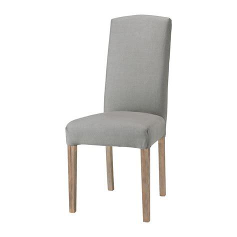 housse de chaise de bar chaise de bar conforama uteyo