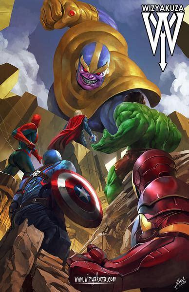 attack   strongest titan wizyakuzacom