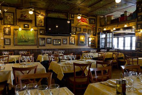 la fonda port ol 237 mpic restaurantes bcn