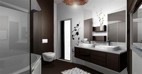 salle de bain 3d gratuit maison design goflah