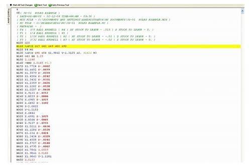 Mastercam x7 post processor download :: tiolilave