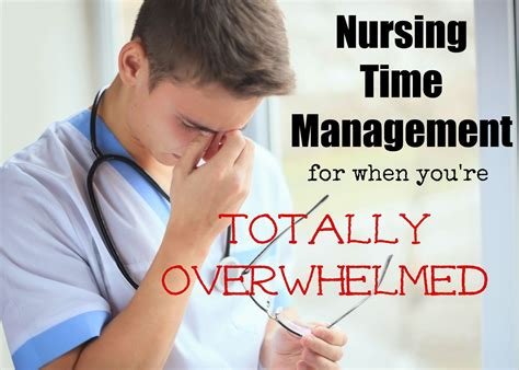 Nursing Time Management For When You're Totally. Bomb Signs. Awareness Month Signs. Foot Fungus Bottom Signs. Boys Basketball Signs Of Stroke. Pneumatocele Signs. Dec 12 Signs. Insulin Resistance Signs Of Stroke. Logos Signs
