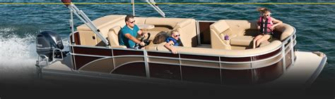 Pontoon Boats For Sale Davenport Iowa by Parts Department For Boats And Trailer Cers In Dubuque