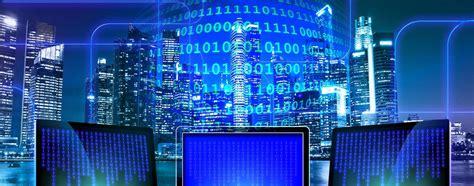 chambre de commerce et d industrie d alsace quelle place pour l ingénieur informatique dans l usine du
