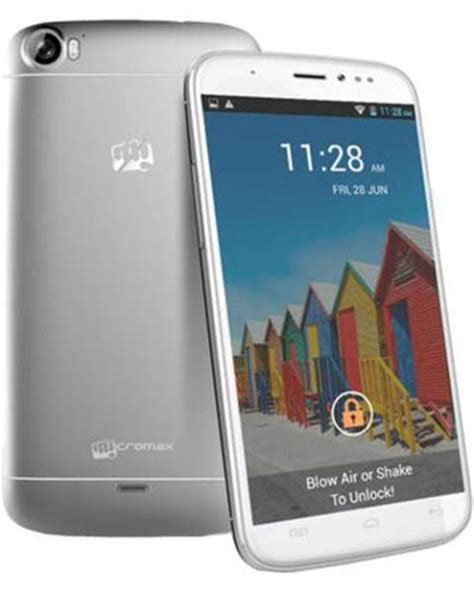 micromax canvas   mobile phone price  india specifications