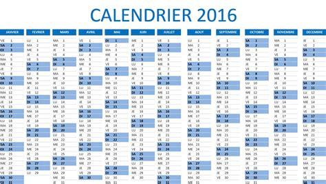 calendrier des tarifs telecharger gratuitement