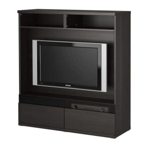 ikea tv display unit home ikea