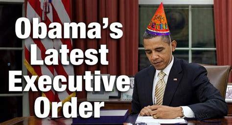 Obama Happy Birthday Meme - mad magazine has the perfect slam for obama s birthday
