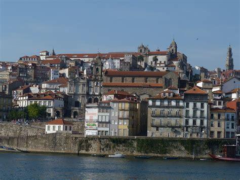 top   porto portugal