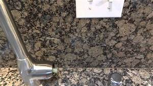 Glacier Bay Kitchen Faucet Problems