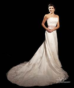 bridal dresses greenville nc discount wedding dresses With wedding dresses greenville sc