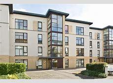 Apartment S, Santry, Ireland Bookingcom