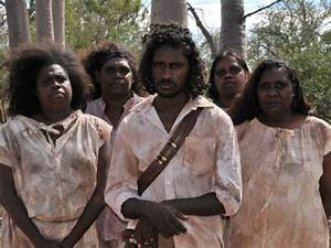 HISTORY: 5 Ethnic Groups That Prove the First Humans Were ...