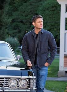supernatural season 15 episode 20 review carry on tv
