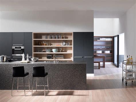 Küche  Wohnwelten  Tischlerei Michael Haller Nienburg