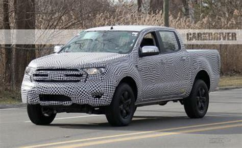 ford ranger specs  price car reviews rumors