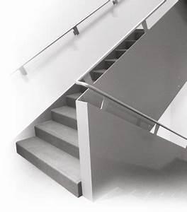 Außen Treppenstufen Beton : roomstone exklusives aus sichtbeton treppe ~ Michelbontemps.com Haus und Dekorationen