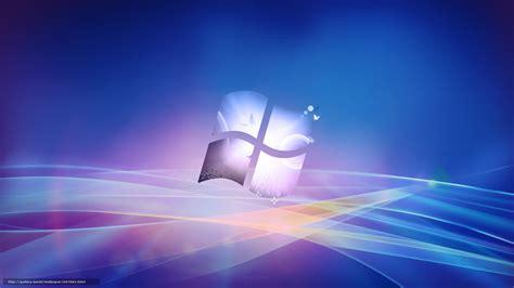 windows 8 bureau tlcharger fond d 39 ecran logo ordinateurs bande salut
