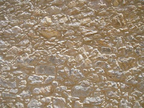 Cement, Stone, Grunge- Mgt Design