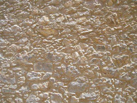 26 Free Wall Textures  Cement, Stone, Grunge Mgt Design