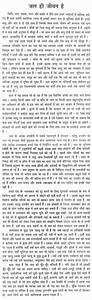 my essay my favourite animal elephant essay in marathi best