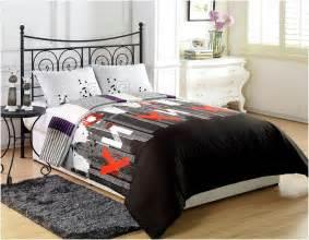 Bed Furniture Design Images Image 7