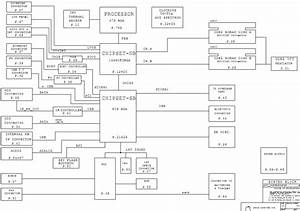 Macbook  U2013 Laptop Schematic