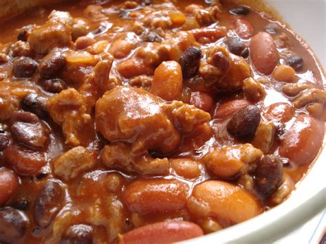 chili beans recipe 3 bean winter chili recipe earn eat save stretch
