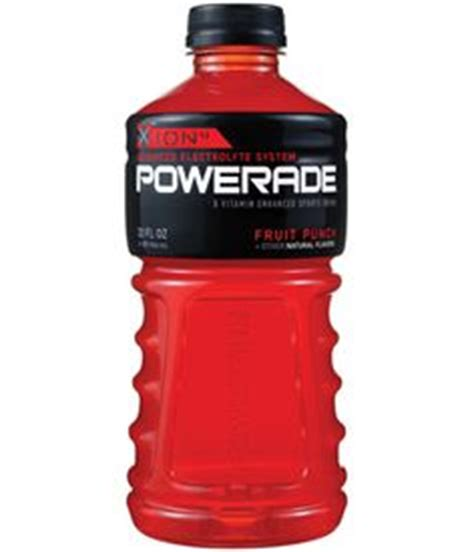 what color gatorade to drink when sick 1000 images about gatorade on sports drink