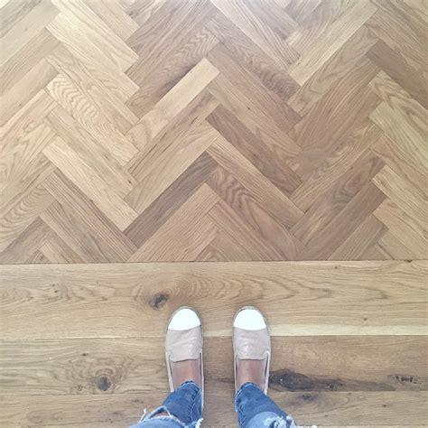pickled white oak floors beautiful homes of instagram home bunch interior design