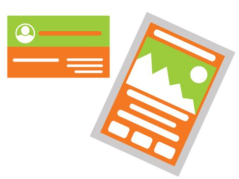 business cards  leaflet design  businesses  leicester