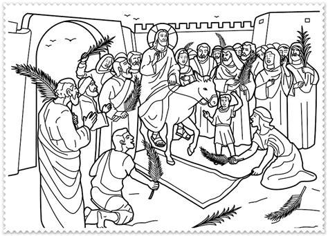 Inaltarea Domnului, Ziua Eroilor, traditii si obiceiuri