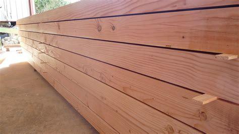 scierie desplat produit bois rabot 233 et fa 231 onn 233 sur mesures charpente rabot 233 poutre rabot 233