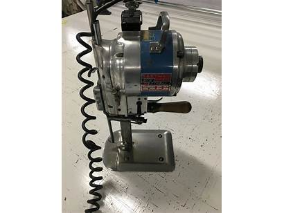 Sewing Industrial Machines