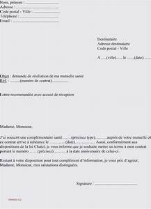 Vente De Véhicule Entre Particulier : lettre annulation de vente de voiture entre particulier imprimable de particulier particulier ~ Medecine-chirurgie-esthetiques.com Avis de Voitures