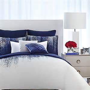 vince camuto 174 lyon comforter set bed bath beyond