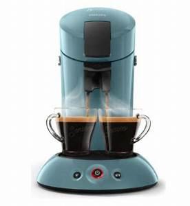 Kaffee Pad Automat : philips senseo original hd 6553 xx kaffee padautomat im angebot bei real ab 14 kw 20 ~ Frokenaadalensverden.com Haus und Dekorationen