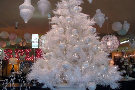 winter wonderland christmas decorations doliquid