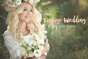 best 53 photoshop actions for photographers infoparrot With wedding photography filters