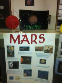 5th Grade Science Projects