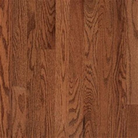 armstrong flooring ticker buy armstrong hartco kingsford solid strip benedictine read reviews or request quote