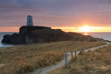 llanddwyn island photography  images james pictures