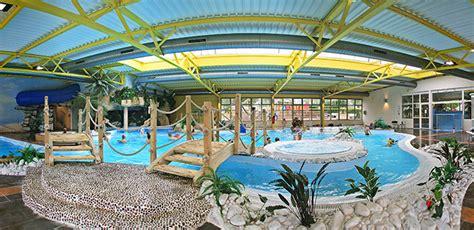 cing vend 233 e avec piscine et parc aquatique vacances aquatiques en vend 233 e
