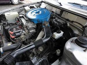 File 1983 Mazda Fe Engine  626 Cp  Jpg