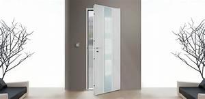 Porte Blindée Maison : porte blind e picard pour maison paris 75005 home garde ~ Premium-room.com Idées de Décoration