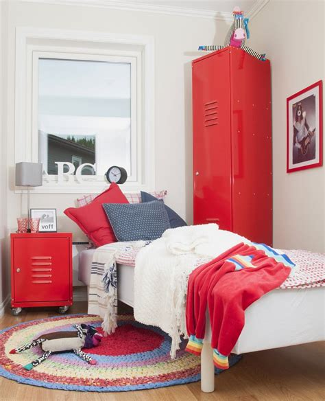 rideaux chambre ado fille awesome ravishingly rideau chambre ado chambre ado fille